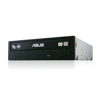 asus-grabadora-drw-24d5mtblkgas-retail-interna-sata-negro