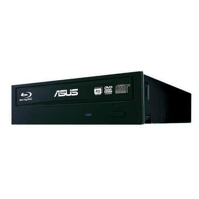 asus-grabadora-blu-ray-bw-16d1htblkbas-interna-sata-bulk-negro
