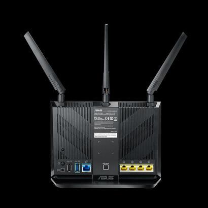router-asus-rt-ac86u-ac2900-4p-1xusb-20-1xusb-30