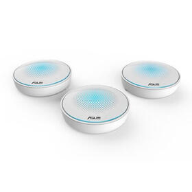 asus-router-lyra-map-ac2200wlan-ac2200tri-band80211-ac867867400-mbps5ghz-1-y-5ghz-2-pack-3-34959-1