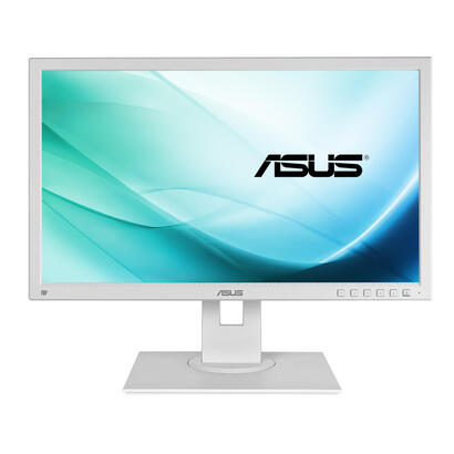 monitor-asus-241-be249qlb-g-1695msvgadvidpaltavoces