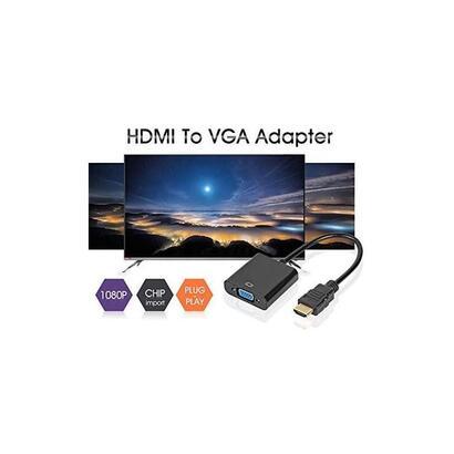 conversor-hdmi-a-svga-mh-10cm-conexion-audio-35-negro