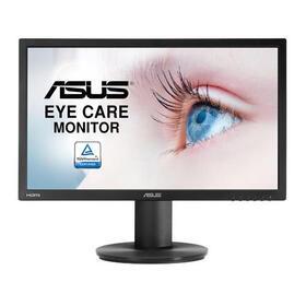 monitor-asus-215-vp229hal-1695msvgahdmialtavoceser