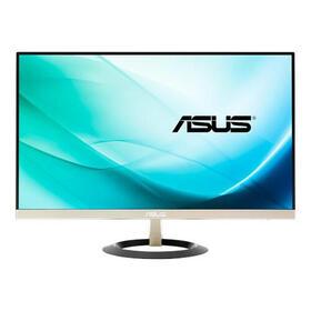 monitor-asus-2381-vz249q-1695msvgahdmidisplay-portaltavoces