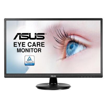 monitor-asus-24-va249he-full-hd-led-5-ms-negro-vga-hdmi