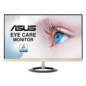 monitor-asus-23-vz239q-ips-1695msvgahdmidisplay-portaltavoces