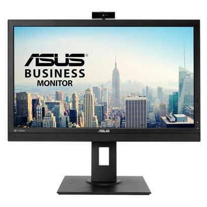 monitor-asus-24-be24dqlb-ips-1695msvgadvihdmidisplay-port-black