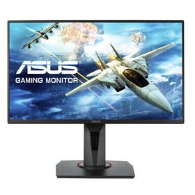 monitor-asus-251-vg258q-gaming-1691msdvidpsppivotante