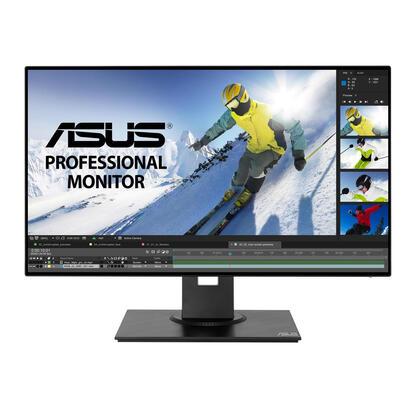 monitor-asus-24-pb247q-full-hd-5ms-altavoces-2hdmi-usb