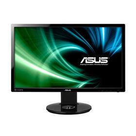 monitor-asus-24-3d-vg248qe-dvihdmifull-hd-1ms-144hz-negro