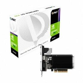 vga-palit-gt-710-2gb-ddr3-hdmi-vga-dvi-low-profil-no-bracket