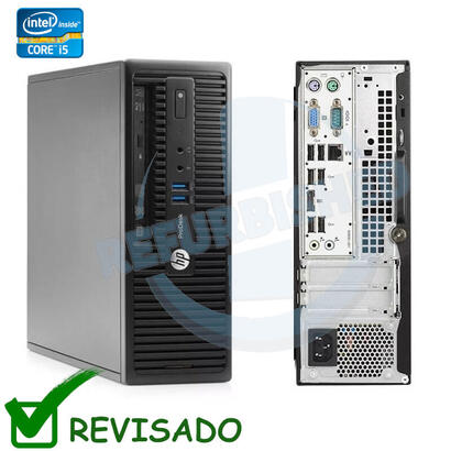pc-reacondicionado-hp-400-g25-sff-i5-4590s-8gb-ssd256gb-dvdrw-win10-pro-1-ano-garantia