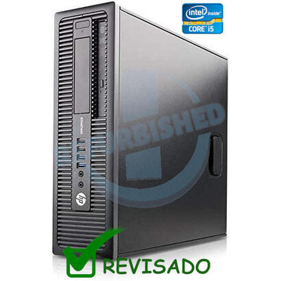 pc-reacondicionado-hp-elitedesk-800-g1-i5-4690-8gb-ssd240-dvdrw-w10p-1-ano-garantia