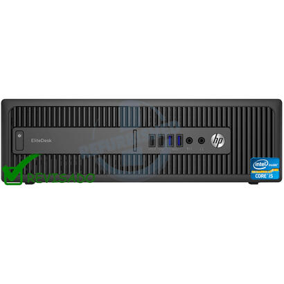 pc-reacondicionado-hp-elitedesk-800-g2-i5-6500-8gb-ssd-256gb-w10p-1-ano-de-garantia