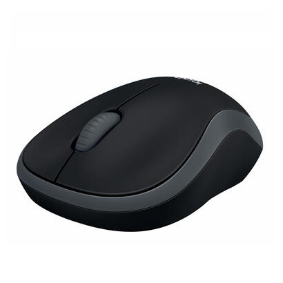 logitech-raton-m185-optico-inalambrico-gris
