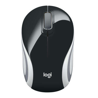 logitech-raton-m187-wireless-mini-black