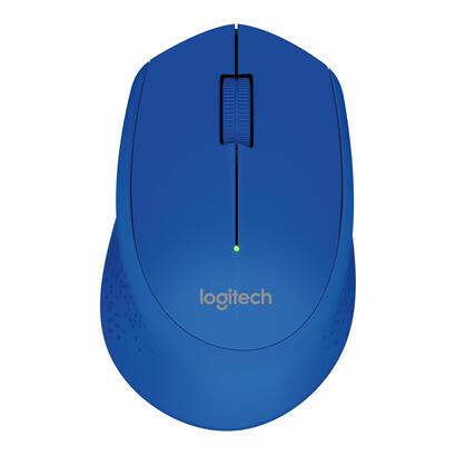 logitech-raton-optico-m280-wireless-azul