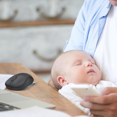 logitech-raton-optico-m220-wireless-silent-azul-1000dpi