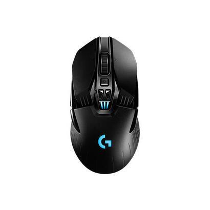 logitech-raton-gaming-g903-lightspeed-wireless