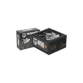 nox-fuente-alimentacion-hummer-850w-80-plus-bronce-140mm-8