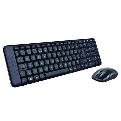 logitech-tecladoraton-mk220-wirelees-8