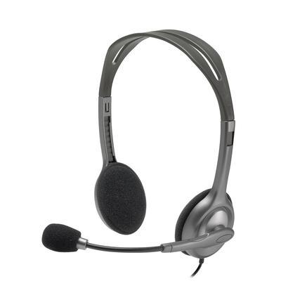 logitech-auricular-h110-diadema-con-microfono-jack-35mm