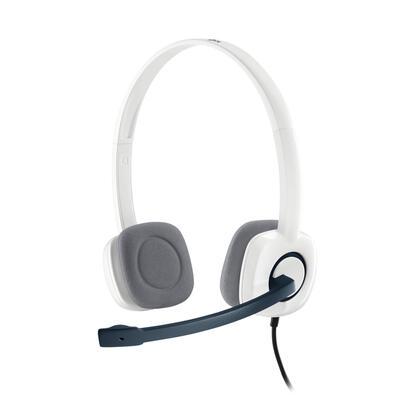 logitech-auricular-diademamicrofono-h150-blanco
