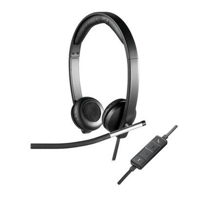 logitech-auriculares-con-microfono-h650e-usb-18m