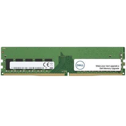 memoria-dell-ddr4-8gb-pc2400-dimm-ecc-1rx8pet430r730pret58787910