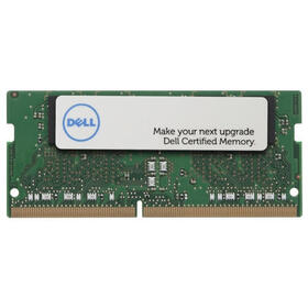 memoria-sodimm-dell-ddr4-16gb-pc2400-non-ecc
