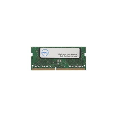 memoria-ddr4-8gb-pc2666-dell-sodimm-non-ecc
