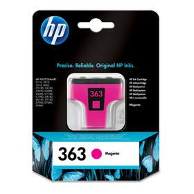 tinta-original-hp-n363-magenta-para-hp-photosmart-3110-3210-3310-d6160-d7160-d7260-d7360-d7460-photosmart-c5180-c6180-c6270-c628