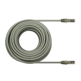 oktech-ok-cpc5104-cable-de-red-rj45-cat5e-utp-5m-gris-80
