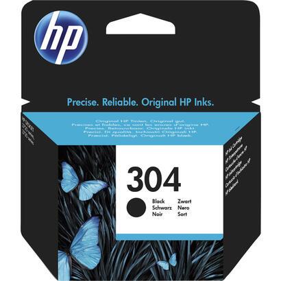 tinta-original-hp-n304-black-para-deskjet-3720-deskjet-3730