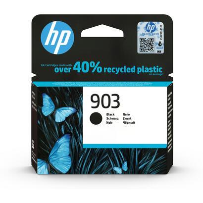 tinta-original-hp-n-903-black-para-officejet-pro-6960-aio-officejet-pro-6970-aio