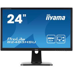 monitor-iiyama-241-pl-b2483hsu-b1dp-1msvgadvidpspheightpivotanteot