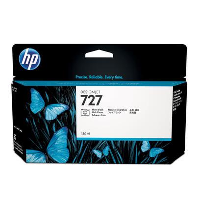tinta-original-hp-727-130-ml-papel-fotografico-basado-en-tinte-original-para-designjet-t1500-t1530-t2500-t2530-t920-t930
