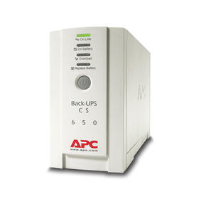 apc-sai-back-ups-cs-650-ca-230-v-400-w-650-va-rs-232-usb