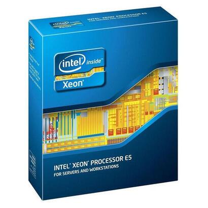 cpu-intel-lga2011-xeon-e5-2620v3-24ghz-6-nucleos-15mb-cache-box