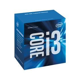cpu-intel-lga1151-i3-6320-39ghz-4mb-cache-box