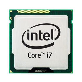 cpu-intel-lga2011-i7-6900k-37ghz-20mb-sv