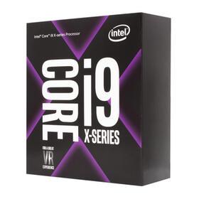 cpu-intel-lga2066-i9-7940x-310ghz-1925mb-cache-box
