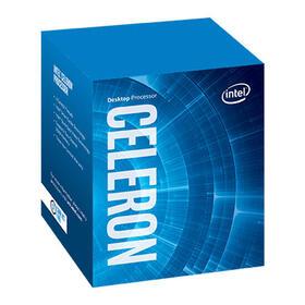 cpu-intel-1151-celeron-g4920-2x32ghz-2m-box
