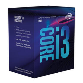 cpu-intel-1151-i3-8300-4x37ghz-8mb-box