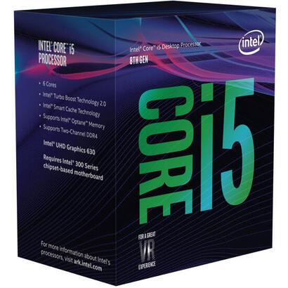 cpu-intel-lga1151-i5-8400-28ghz-9mb-cache-box-coffee-lake