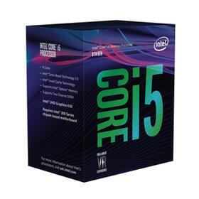 cpu-intel-1151-i5-8500-6x30ghz-9m-box-box