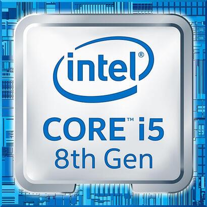 cpu-intel-lga1151-i5-8600k-36ghz-9mb-cache-box