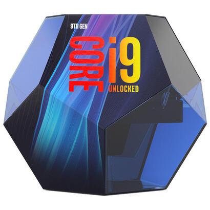 cpu-intel-lga1151-i9-9900k-36ghz-16mb-sin-ventilador