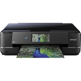 impresora-epson-expression-photo-xp-960-a3-wifi-multifuncion