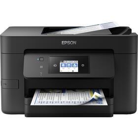 impresora-impresora-epson-multifuncion-workforce-wf-3720dwf-wifi-ethernet-fax-duplex-adf-consumible-34-34xl